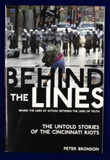 Book_Behind_the_Lines