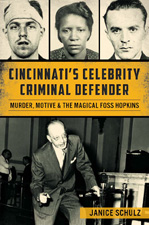 Book_Cincinnati_Celebrety_Criminal_Defender