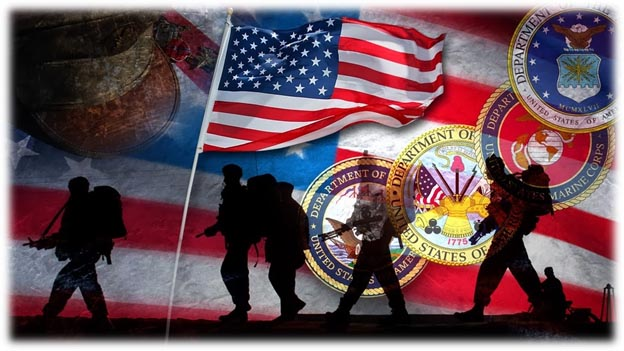 Honoring_Our_Troops