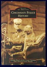 Book_Cincinnati_Police_History