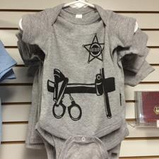 Shirt_Infant_Sheriff