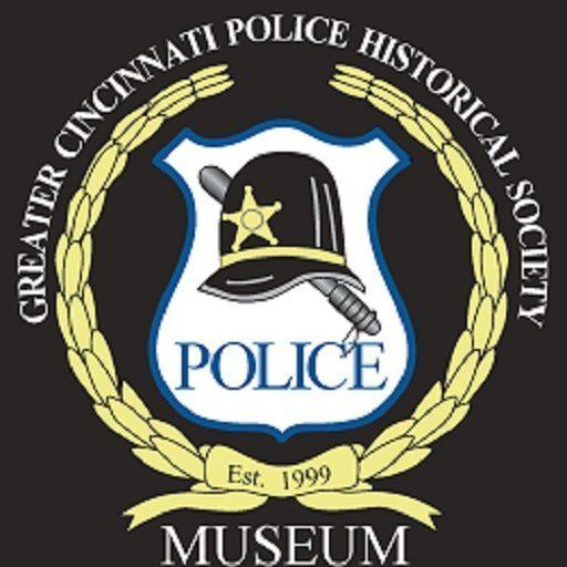 Greater Cincinnati Police Museum