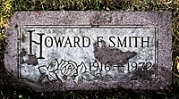 Smith Grave PAGE